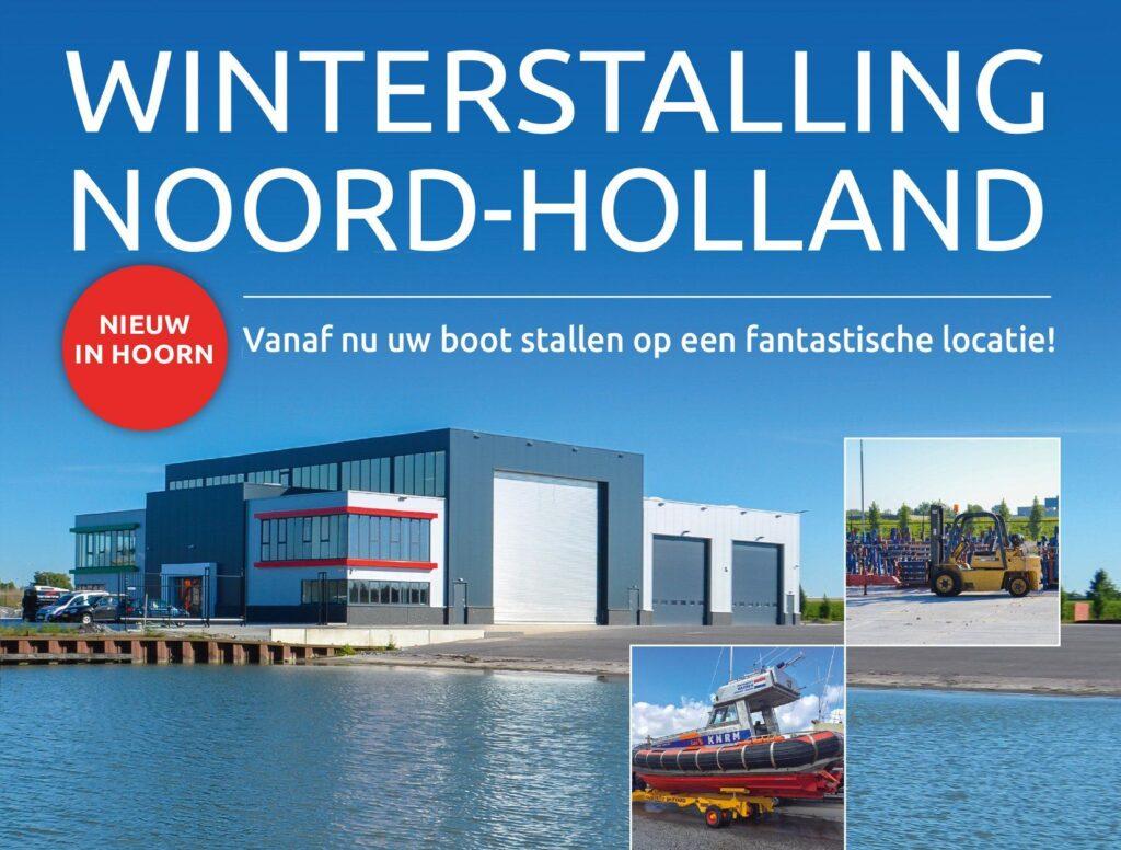 winterstalling-adv